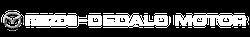 Concesionarios Mazda Madrid- Dedalo Motor